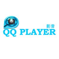 QQ Player (โปรแกรมดูหนัง QQ Player ฟรี) :