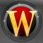 WIPE (โปรแกรม WIPE ล้างไฟล์ขยะ ไฟล์ที่ไม่ได้ใช้งาน) :