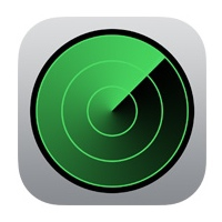 Find my iPhone (ไอโฟนหาย โปรแกรมหา iPhone ช่วยได้) :