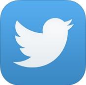 Twitter (App เล่นทวิตเตอร์ บนมือถือ) :