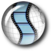 SopCast (โปรแกรมดูบอลผ่าน Sopcast ทุกลีก ทั่วโลก) :