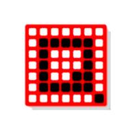 Q-Dir (โปรแกรมจัดการไฟล์ โฟลเดอร์ เหมือน Windows Explorer)