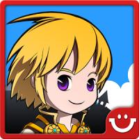 Little Legends (App เกมส์ฮีโร่ต่อสู้ Little Legends)