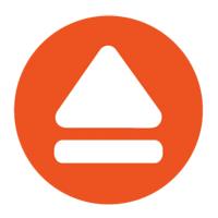 FBackup (โปรแกรม FBackup ตั้งเวลาข้อมูล ฟรี)
