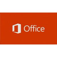Office Timeline 2013 (โปรแกรมสร้างตาราง สร้างไทม์ไลน์ บริหารจัดการ โปรเจค)