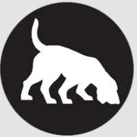 Dog Repellent (App คลื่นเสียง ป้องกันสุนัข)