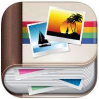 Pictacular (App ดูรูปบน Instagram อย่างละเอียด)