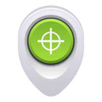 Android Device Manager (App ติดตามมือถือ Android)