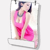 ImageCool Free Frame Maker
