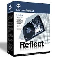 Macrium Reflect (สุดยอดของการ สำรองข้อมูล ครบวงจร)
