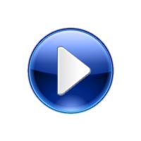 VSO Media Player (โปรแกรมดูหนังฟรี)