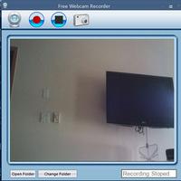 Free Webcam Recorder