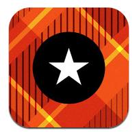 Shapely (App เฟรมกรอบรูป)