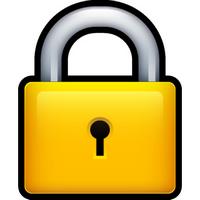 Free Hide Folder (โปรแกรม Free Hide Folder ซ่อนไฟล์ ล็อกไฟล์)