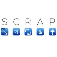 SCRAP Photo Editor
