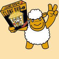 elby CloneDVD (โปรแกรมก๊อปปี้แผ่น DVD โคลนดีวีดี)