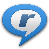RealPlayer Cloud Mobile (App ดูวีดีโอฟรี)