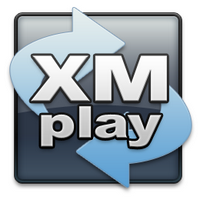XMPlay (ดาวน์โหลด XMPlay ฟรี)