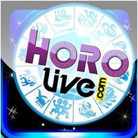 HoroLive (App ตรวจดวงชะตา)