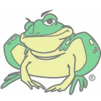 Toad Data Point (โปรแกรมจัดการฐานข้อมูล Toad Data Point)