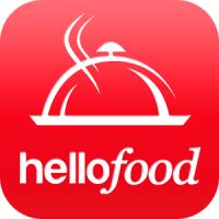 Hellofood Food Delivery (App สั่งอาหาร Delivery ส่งถึงบ้าน)