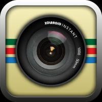 Retro Camera (App แต่งรูป Retro)