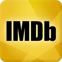 IMDb Movies (App ข่าวหนังใหม่)