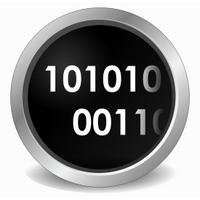 MD5 Checksum Tool (โปรแกรมตรวจสอบไฟล์เสีย ISO ด้วย MD5)