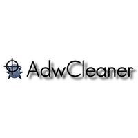 AdwCleaner (โปรแกรม AdwCleaner ลบโฆษณา สปายแวร์ Toolbar ไม่พึงประสงค์)