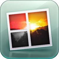 Photostein (App รวมรูปภาพสวยๆ)