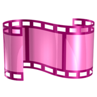 Bolide Movie Creator