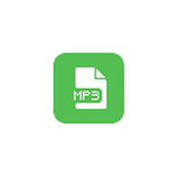 Free Video to MP3 Converter (โปรแกรม Free Video to MP3 Converter แปลงไฟล์วีดีโอ เป็นไฟล์เสียง MP3)