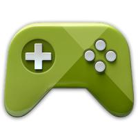Google Play Games (App ค้นหา เกมส์แอนดรอยด์)