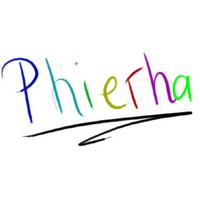 Phierha