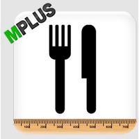 M Diet Helper (App เคล็ดลับลดความอ้วน)