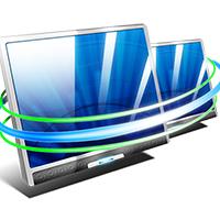 Remote Desktop Manager (โปรแกรมรีโมทคอมพิวเตอร์ มืออาชีพ)