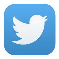 Twitter (App เล่นทวิตเตอร์ บนมือถือ)
