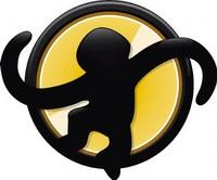 MediaMonkey (โปรแกรม MediaMonkey บริหารไฟล์เพลง ไฟล์หนัง) :