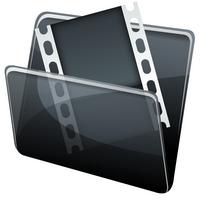 WebVideoCap (โปรแกรมเซฟไฟล์ VDO บนเว็บไซต์) :