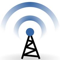 WirelessKeyView (โปรแกรม ช่วยจำรหัสผ่านเครือข่าย Wireless) :