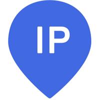 IPNetInfo (โปรแกรมดูไอพี หาไอพี IPNetInfo ฟรี) :