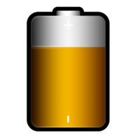BatteryInfoView (โปรแกรมดูแบตเตอรี่ Notebook Laptop) :