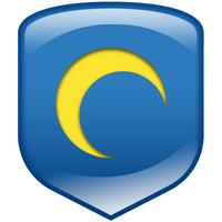 Hotspot Shield (โปรแกรม Hotspot Shield ปลดล็อคเว็บไซต์) :