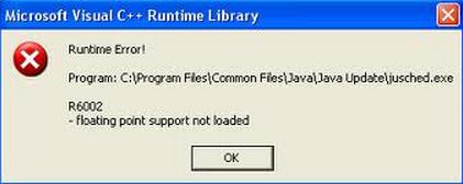 ดาวน์โหลด Microsoft Visual C++ Redistributable 2013
