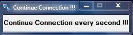 โปรแกรมต่อเน็ตมือถือ 3G Air-Card