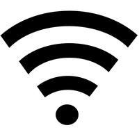 Continue Connection (โปรแกรมต่อเน็ตมือถือ 3G 4G Aircard) :