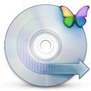 EZ CD Audio Converter Free :