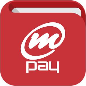 mPAY (ดาวน์โหลดแอพ mPay) :