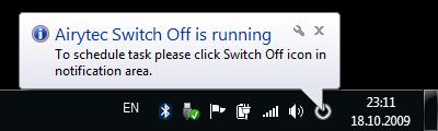 ดาวน์โหลด Switch Off