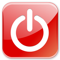 Switch Off (โปรแกรมตั้งเวลาปิดเครื่อง Switch Off) :